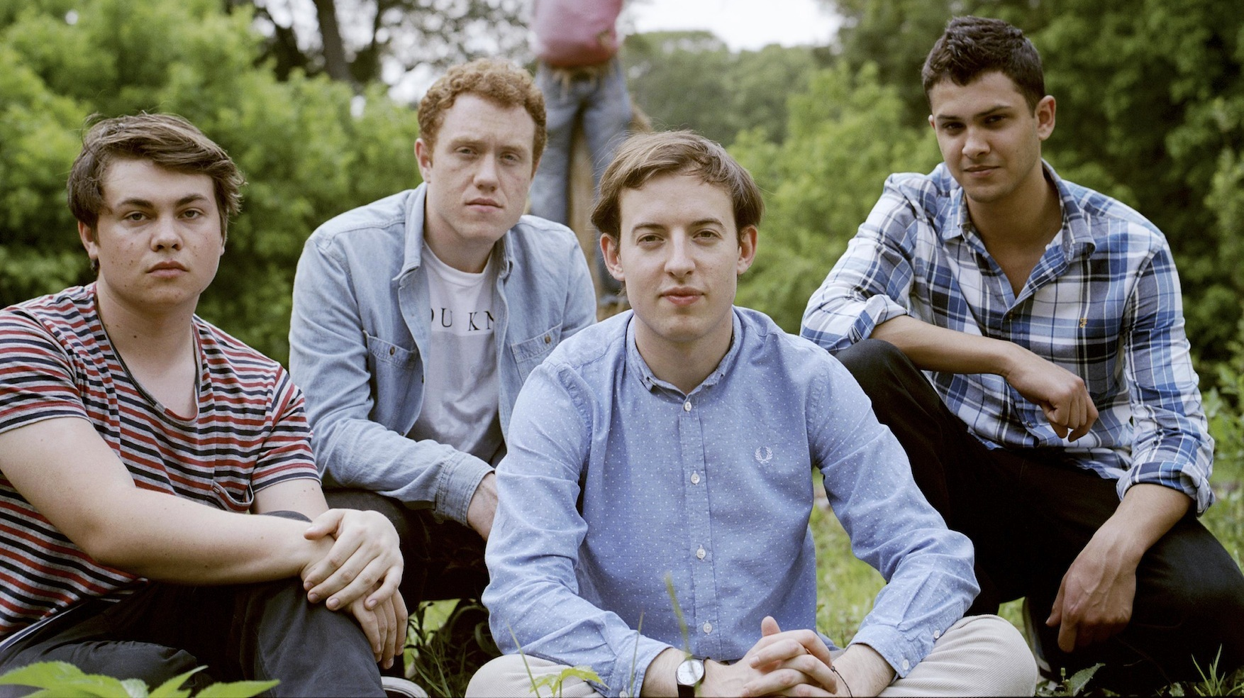 Bombay-Bicycle-Club