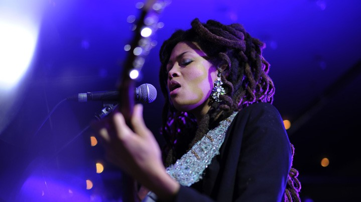 Valerie-June-Still-Blues