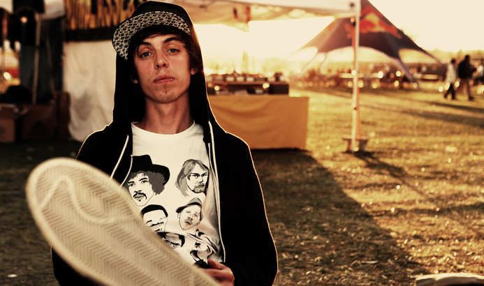 grieves-693