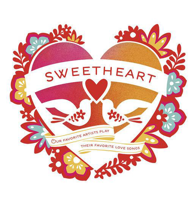 sweetheart-compilation