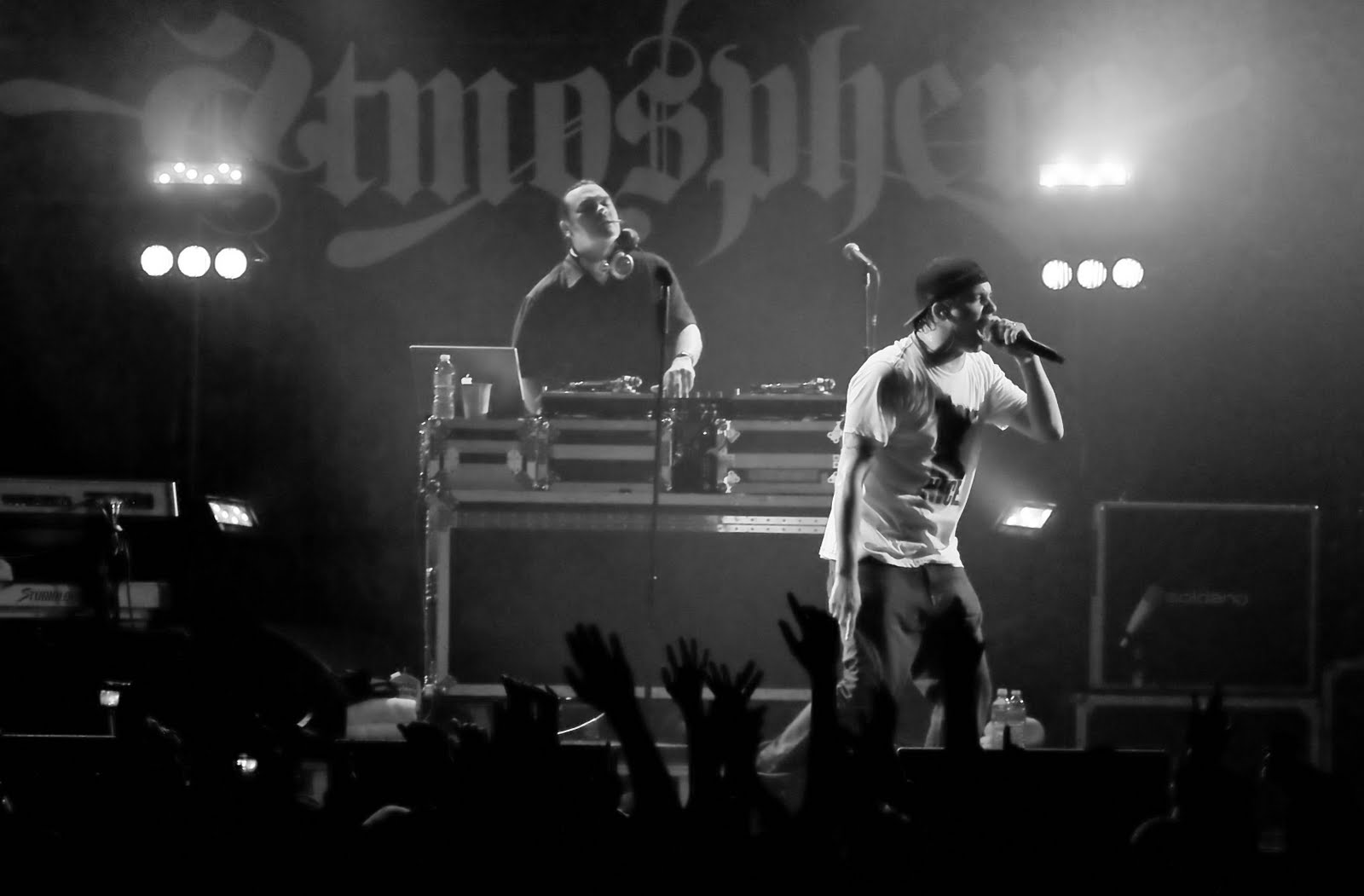 atmospherelive