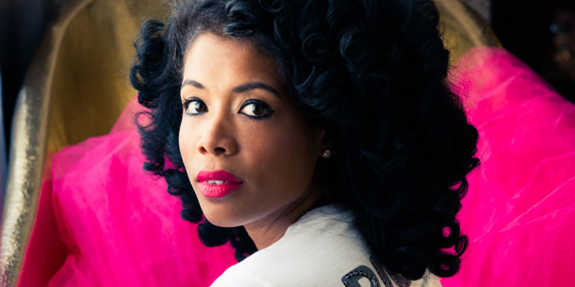 o-KELIS-THE-COVETEUR-facebook