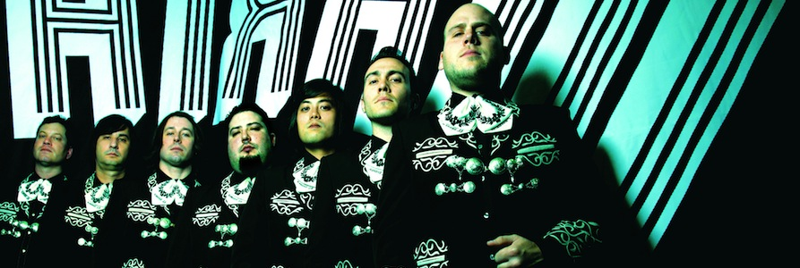mariachi_el_bronx_group_2_jpg (1)