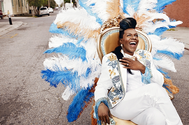 big-freedia-throne-billboard-650