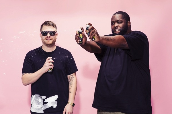 run-the-jewels-lollapalooza-2014-billboard-650