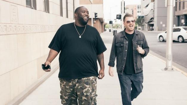 run the jewels 1