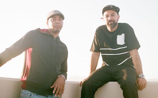 DJ-Nu-Mark-Slimkid3_0
