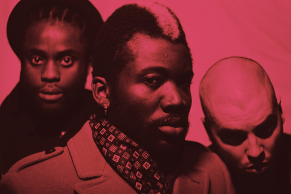 youngfathers-solid-steel
