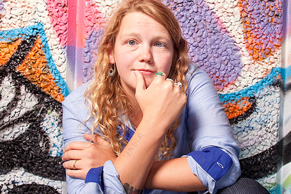 katetempest-weekendedition