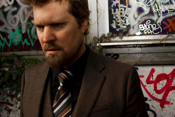 johngrant-disappointing