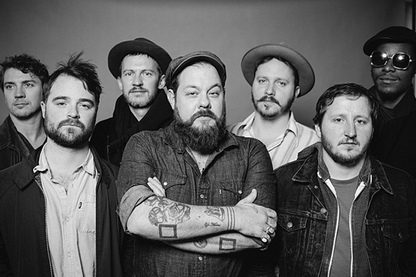 nathanielRateliff-onColbert