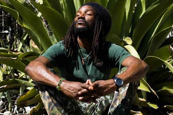 reggaerevival-VogueMag-2
