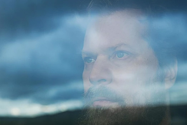 johngrant-downhere