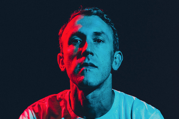 rjd2-peaceofwhat