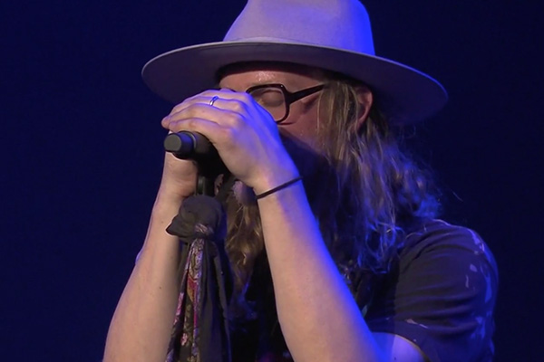 allenstone-yahooperformance