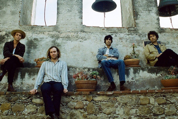 allahlas-couldbeyouvid