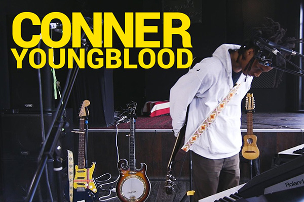 conneryoungblood-redbullsession