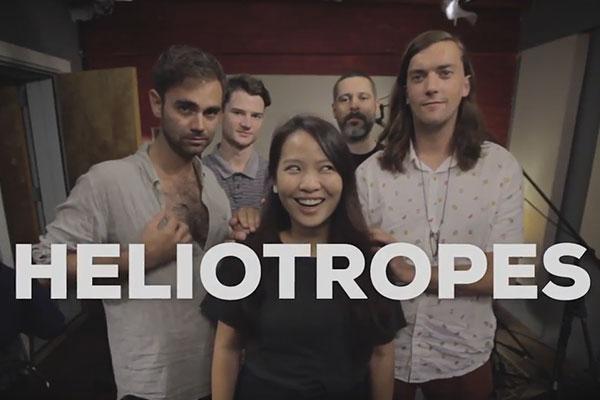 heliotropes-liveatbtr