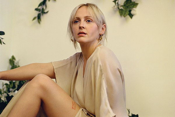 lauramarling-soothing
